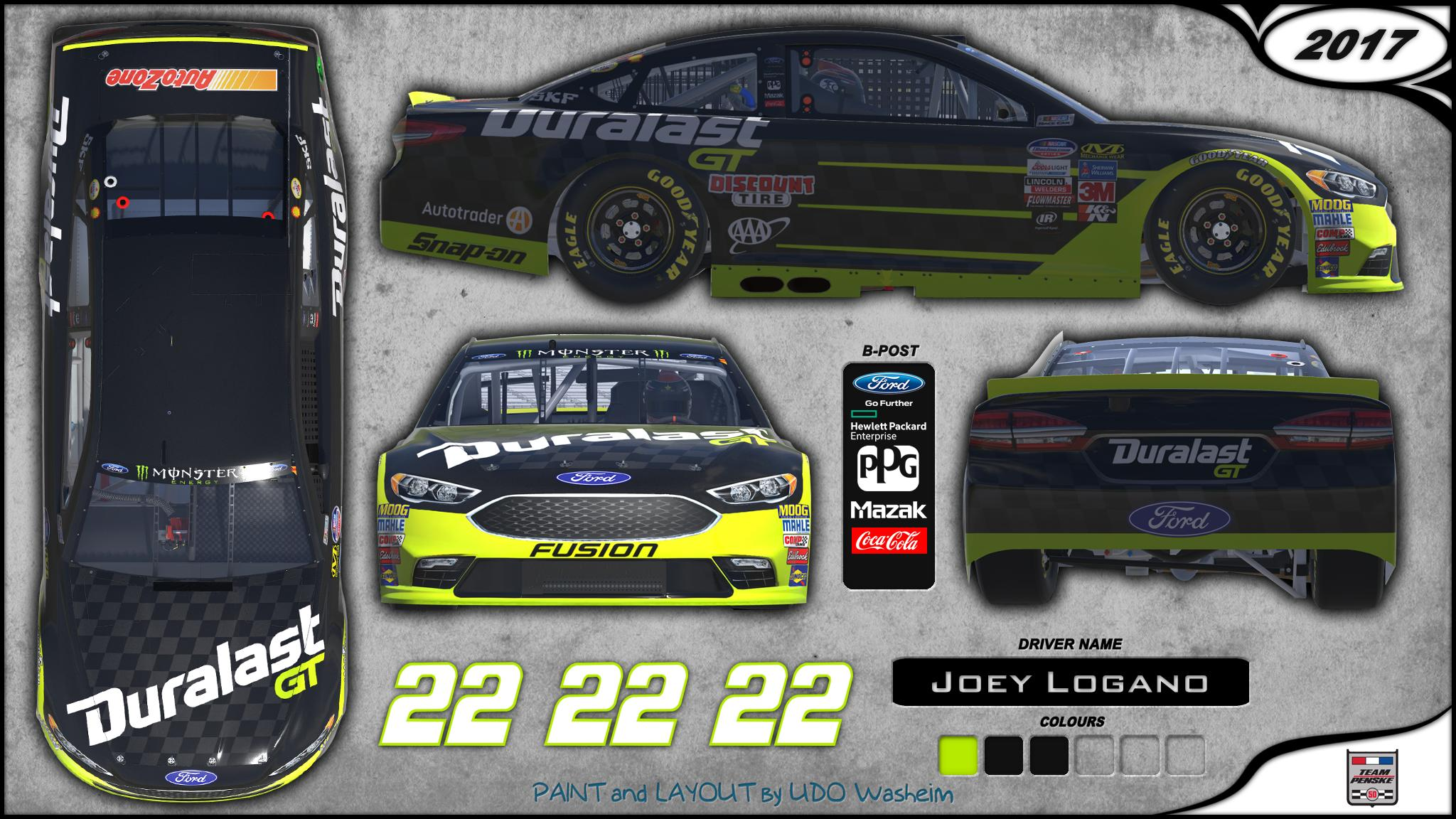 This Paint Scheme Is Unlisted Only Those With The Link Can See It