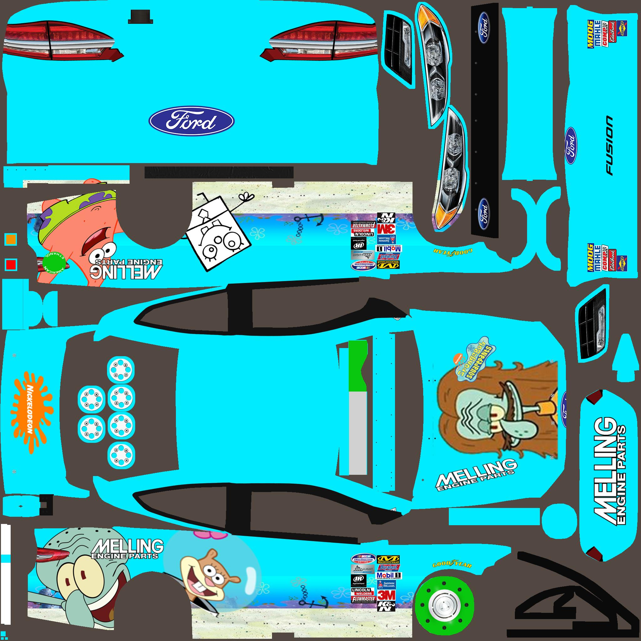 Kelpy G Car By Jace Nelson Trading Paints Salutations my children, let kelpy g guide you through a musical journey and delight your ears with tasty tunes. kelpy g car by jace nelson trading paints