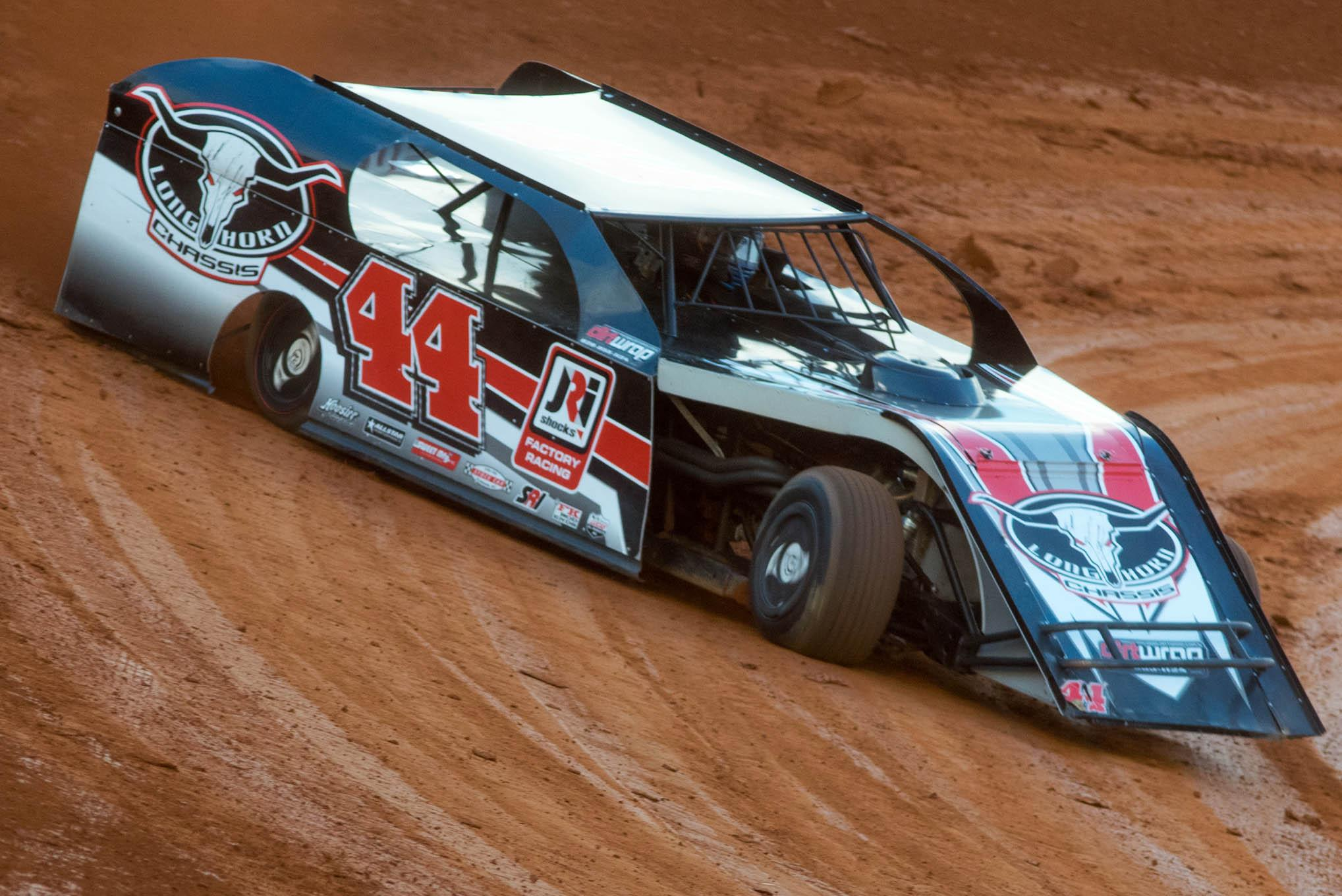 Traces Dirt Modified by Trace W  - Trading Paints