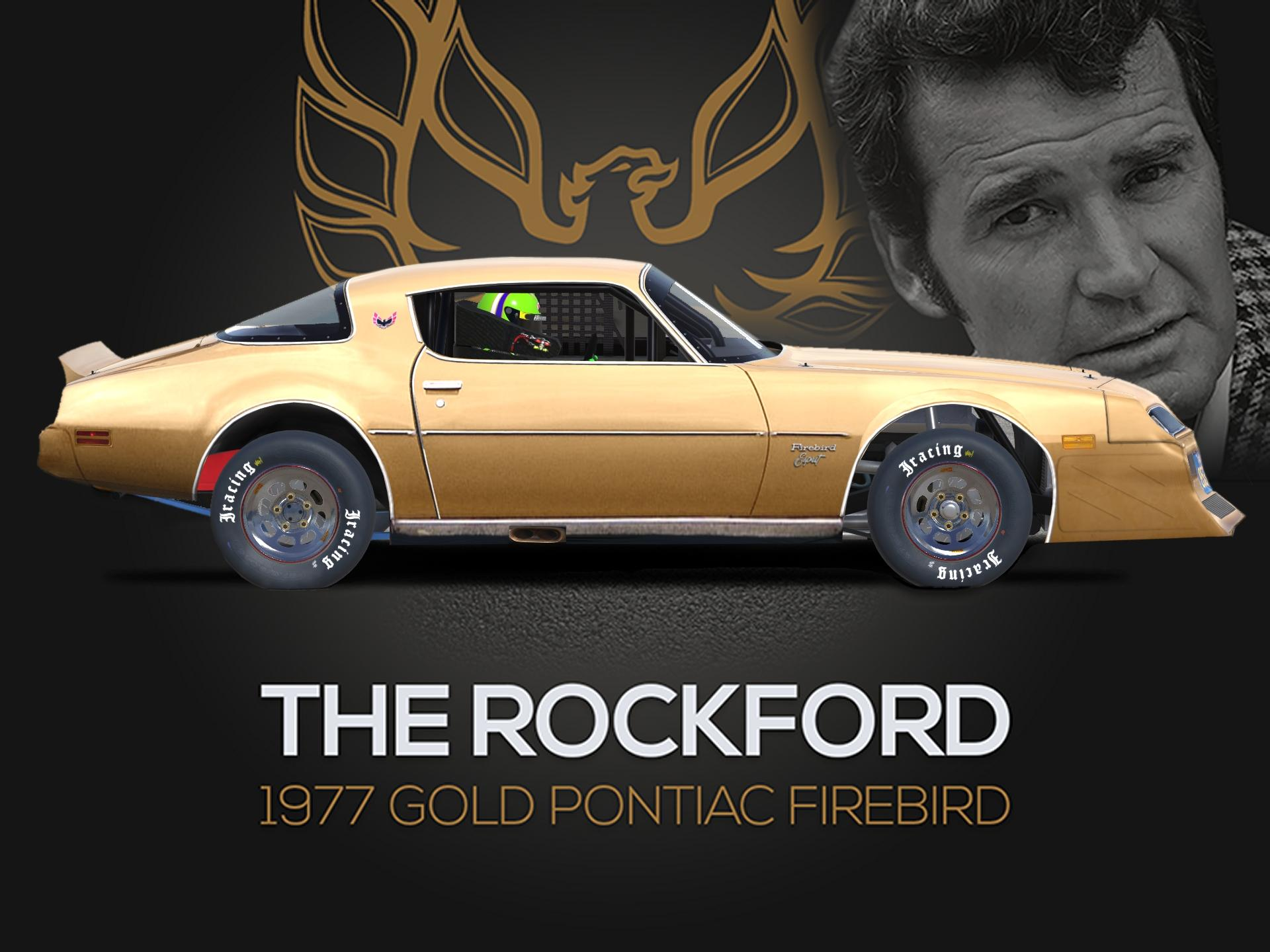 Preview of Street Stock Rockford by Don Craig