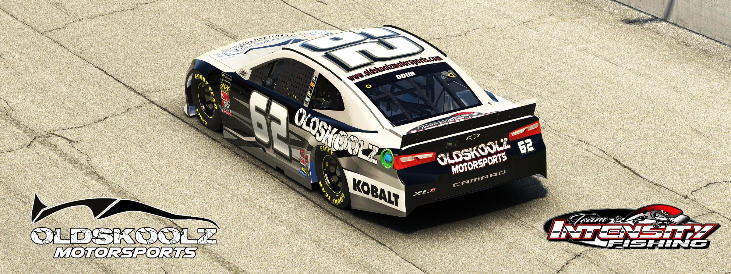 Preview of OldSkoolz Motorsports ZL1 by Sean D.