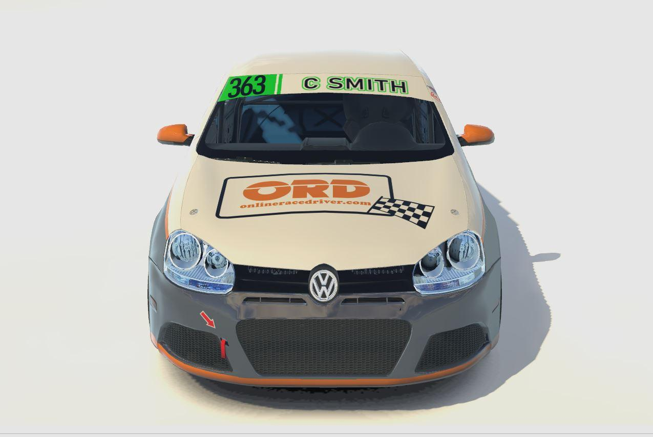 Preview of ORD   Jetta   C Smith by Lee Walker5