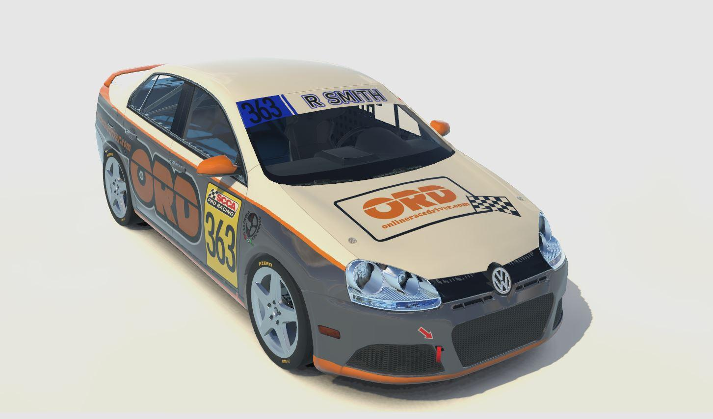 Preview of ORD   Jetta   R Smith by Lee Walker5