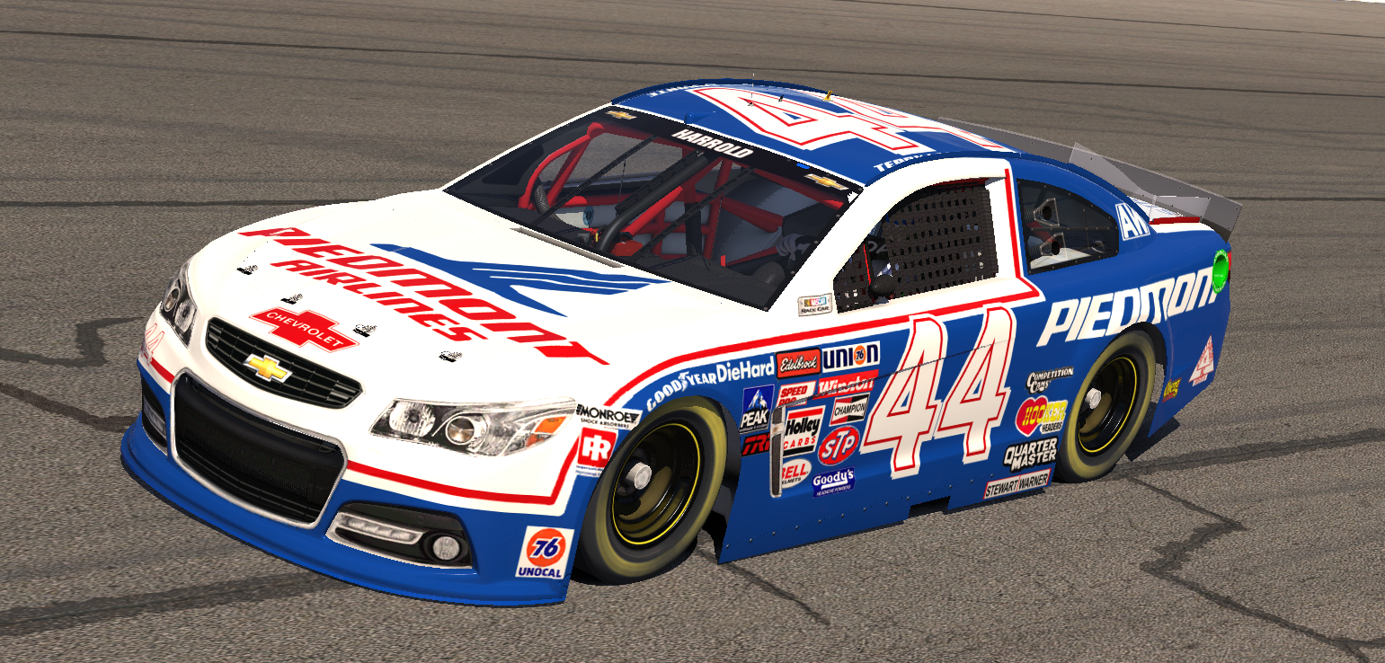 terry labonte chevrolet auto review price release date and rumors. Cars Review. Best American Auto & Cars Review