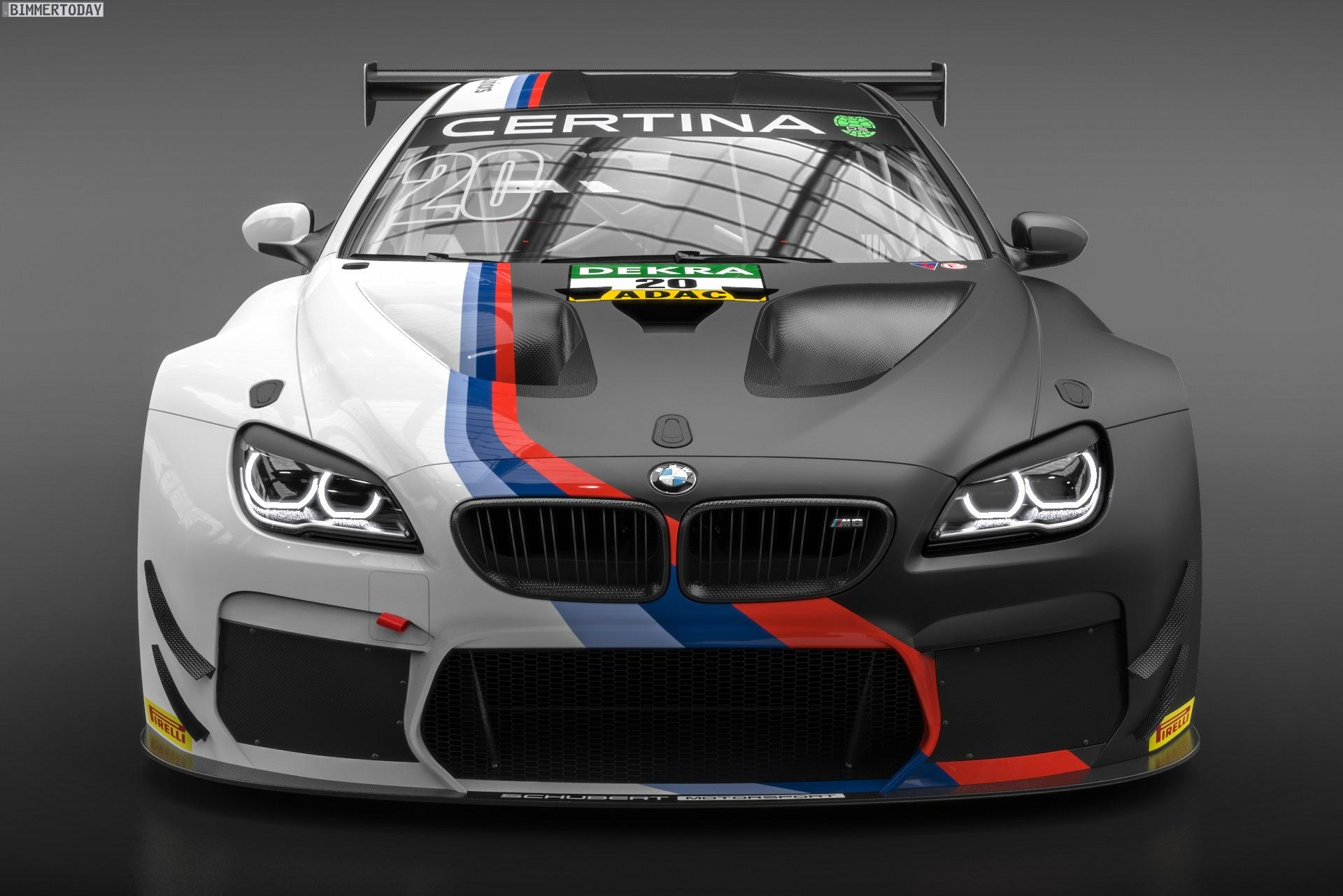 Bmw M6 Version Skin Original By Dong Hyun Kim Trading Paints