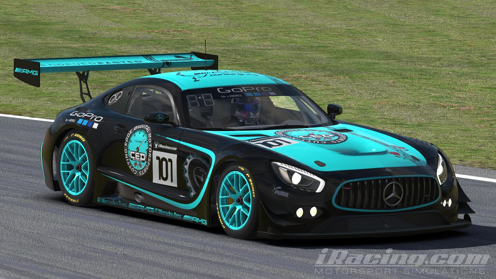 Race cars paint designs custom race car design for Car paint designs pictures