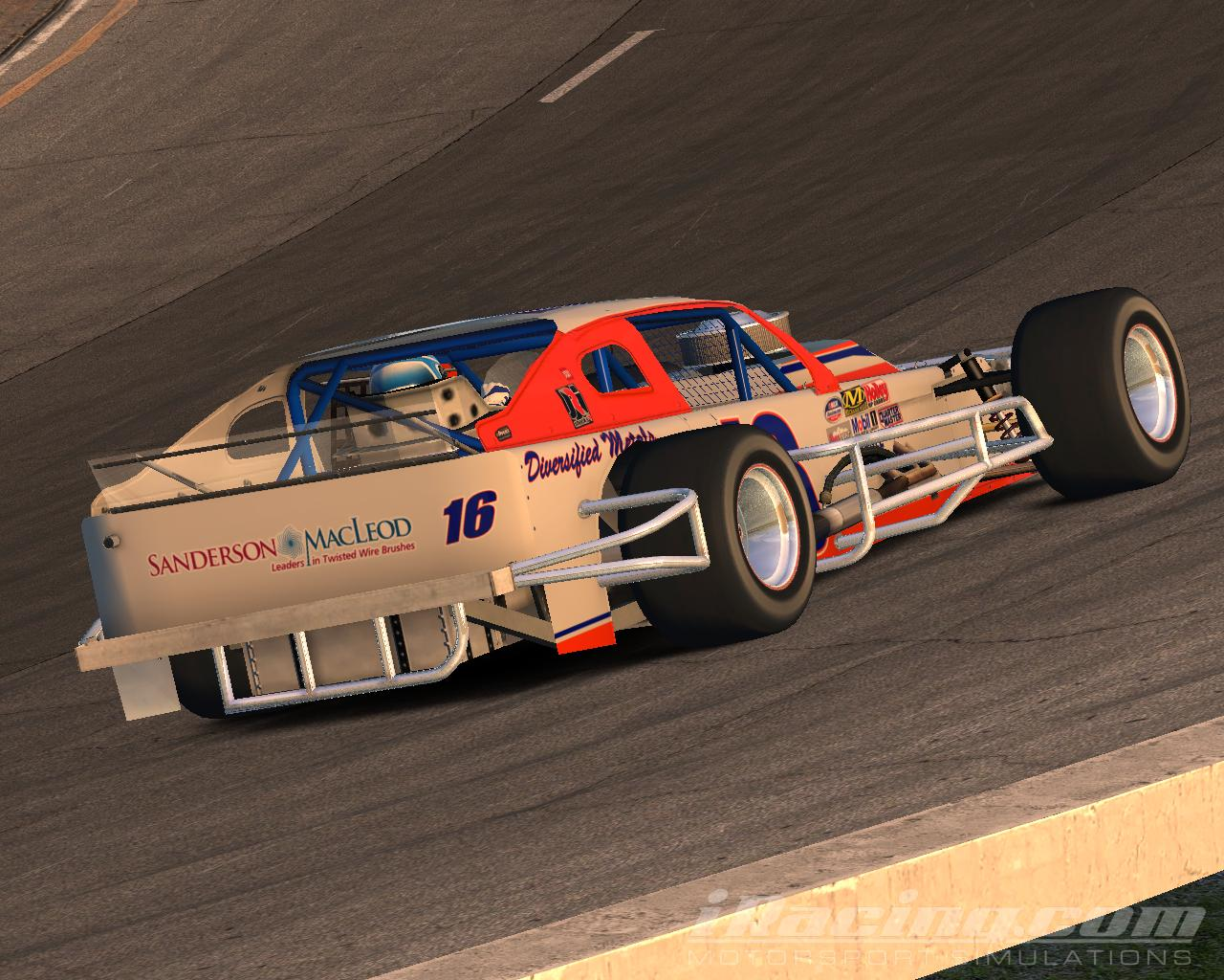 This paint scheme is unlisted. Only those with the link can see it.