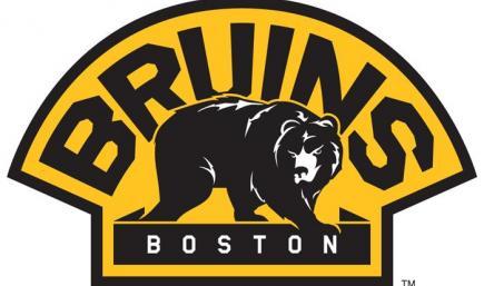 Bruins Playoffs 2018