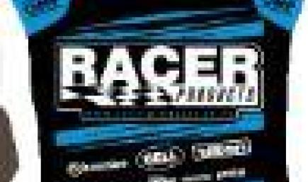 Racer products suit