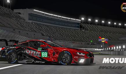 Motul Motorsport