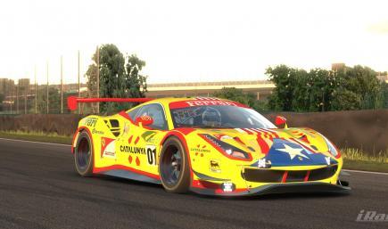 Ferrari Català